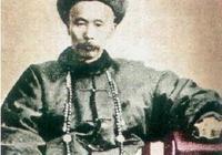 如何評價左宗棠?如何看待左宗棠和李鴻章的爭鬥?