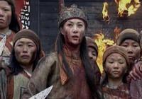 太平天國失敗後,曾國藩怎麼處理洪秀全的妃子的?