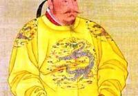 貞觀盛世為君臣協作典範,唐太宗李世民為何沒能善始善終?