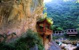 旅途中的風景:文化底蘊深厚的甘肅隴南成縣西狹頌