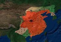 秦始皇能讓匈奴不敢南下,滅秦的劉邦為何打不過匈奴?其實很簡單