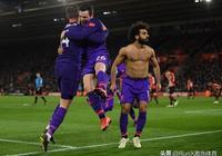 利物浦VS波爾圖前瞻:波爾圖復仇?紅軍不答應