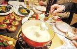 火鍋不止中國人喜歡,盤點世界各地特色火鍋