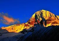 靈魂的昇華,走過7次西藏的人給你超走心岡仁波齊轉山攻略