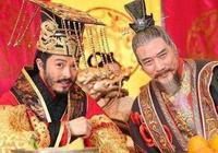 宇文化及是怎麼從後周皇子變成了隋朝的臣子?