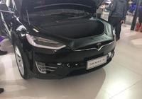 特斯拉降價的最大貢獻,或許是摘掉了國產新能源汽車的遮羞布