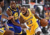 你認為當前NBA聯盟中,單論實力,誰才是第一人?