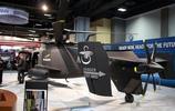 直升機的未來
