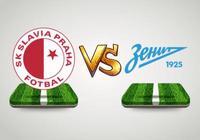 競彩足球週四018歐聯杯:布拉格斯拉維亞vs聖彼得堡澤尼特