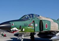 美國空軍F系列噴氣式戰鬥機大全