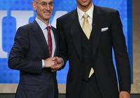 本賽季NBA的最佳新秀真的是西蒙斯一枝獨秀嗎?