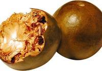 羅漢果的功效與作用及食用方法