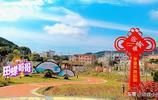 實拍福建泉州農村,GDP連續20年全省第一的城市,農村是怎樣的?