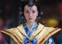 貴妃兒子覬覦皇位,不肯離京,太后說話後嚇得貴妃趕緊送走兒子