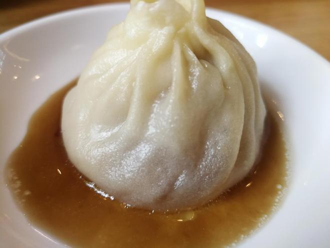 始於清朝,譽滿江城的中華老字號,一來省城就抓住了合肥人的味蕾