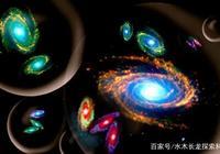 量子理論深徹剖解:為什麼我們無法感應到平行宇宙的存在?