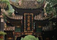 中國塔太美了,冠絕古今,千年難得—見!