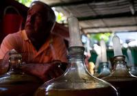 """這個釀酒廠在古巴使用""""避孕套""""生產最好的飲料!"""
