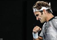 2017年的澳網男單冠軍是誰?