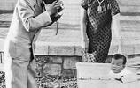 """民國老照片:民國""""神鵰俠侶""""溥傑與嵯峨浩,分離十六年,終團圓"""