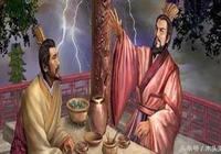 地府會談:曹操、劉備和孫權,陰間再論天下英雄