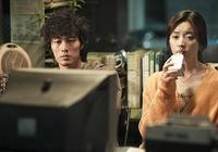 韓國男神蘇志燮,最好的電影是這兩部