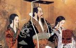 西漢僅有幾位有廟號的皇帝,你知道是哪幾位嗎
