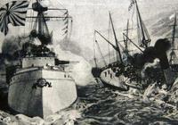 此人在甲午海戰中冒用丁汝昌的名義投降日軍,後來怎樣了