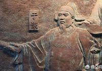 歷史上,明英宗為什麼要殺死於謙?