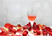 水果酒的釀製方法?