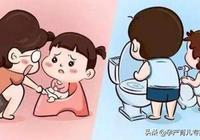 想訓練寶寶大小便卻毫無頭緒?六大步驟幫你有章可循!