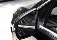 30萬不到買臺豪華中型SUV,混動、四驅+9AT,可以讓你放棄Q5嗎?
