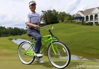 老當益壯!59歲蘭格追平尼克勞斯冠軍巡迴賽8場大滿貫勝利紀錄