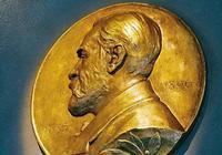 諾貝爾和平獎:又尷尬了