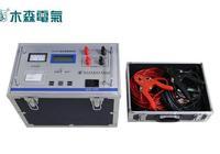 木森電氣帶你漲姿勢:變壓器直流電阻試驗