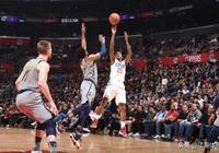 """""""退役""""2年才打出生涯巔峰,場均20+5+3,他真是NBA的一個謎"""