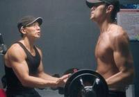 那些私人健身教練告訴我的話