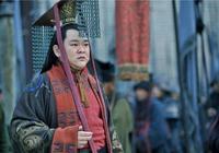 """諸葛亮死後,劉禪還當了29年的皇帝,他真的是""""扶不起的阿斗""""嗎?"""