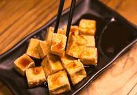 天然食材吃出健康——豆腐