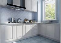 """兩套廚房案例,有一種理想的裝修,叫""""裝了不後悔"""""""