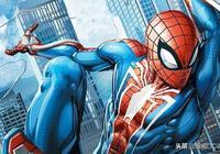 PS4蜘蛛俠亂入蜘蛛宇宙,等待他的是蜘蛛末日!