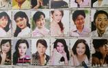 這家飯店美食第二,電影文化第一,牆上20多個大牌女星誰更美