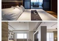 一組榻榻米設計,給你的房間做一個榻榻米,很棒的! 