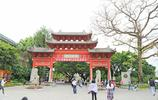旅遊圖集 惠州西湖之旅