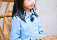 學會這些編髮,讓你家小公主跟neinei吳欣怡一樣可愛!