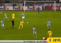【歐聯杯】切爾西2-1客勝馬爾默,吉魯近4場歐戰進5球