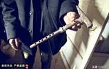 河北6旬農民酷愛音樂,為了省錢20年來用廢品打造無數樂器