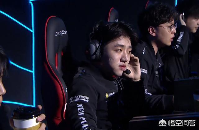 "LPL""退出遊戲的選手"",icon在對戰RNG的時候被隊友打哭,直接退出遊戲,會被處罰嗎?"