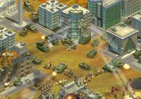 RTS遊戲編年史(五):未知的復興之路
