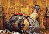 慈禧入宮前曾是婢女,她家鄉後人現今在何處?